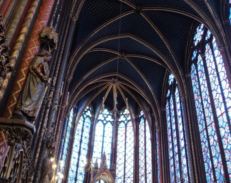 82-paris-special-sainte-chapelledsc02088-3