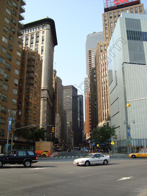 pedro-holderbaum-new-york-streets-1-cc3b3pia
