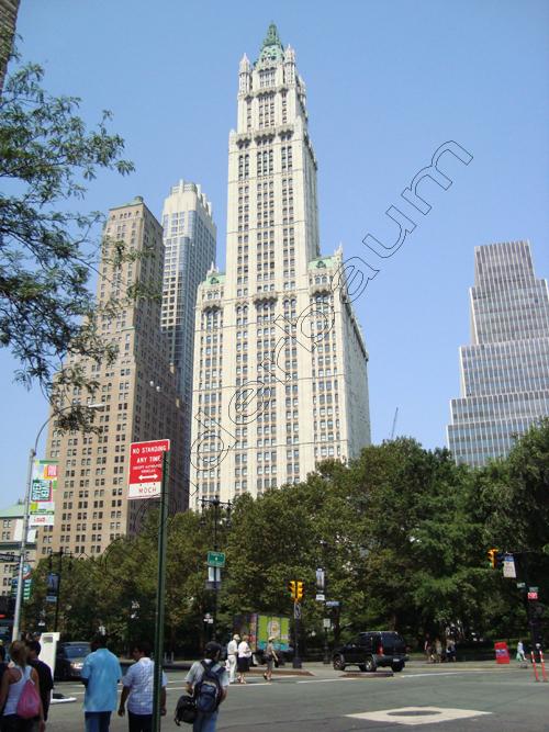 pedro-holderbaum-new-york-streets-11-cc3b3pia