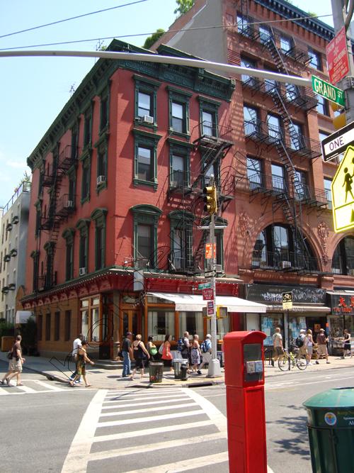 pedro-holderbaum-new-york-streets-12-cc3b3pia