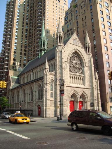 pedro-holderbaum-new-york-streets-4-cc3b3pia