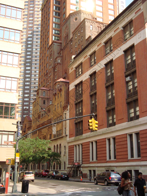 pedro-holderbaum-new-york-streets-5-cc3b3pia