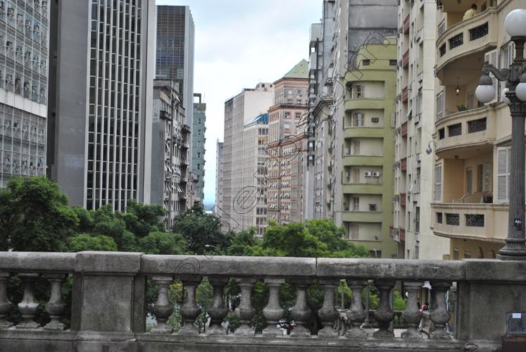 pedro-holderbaum-porto-alegre-2010-7-cc3b3pia