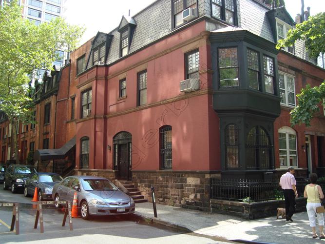 ypedro-holderbaum-new-york-streets-15-cc3b3pia
