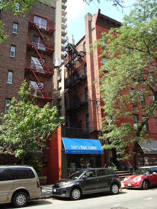 ypedro-holderbaum-new-york-streets-17-cc3b3pia