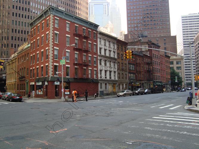 ypedro-holderbaum-new-york-streets-9-cc3b3pia