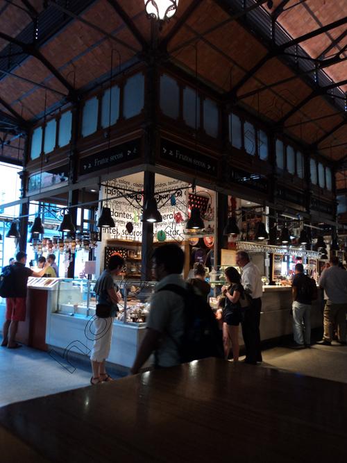 ypedro-holderbaum-mercado-de-san-miguel-madri-9-cc3b3pia