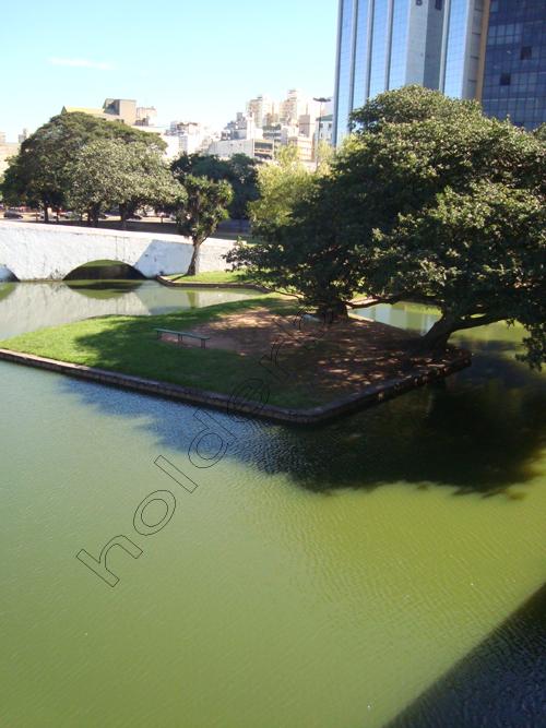 z1pedro-holderbaum-porto-alegre-2010-15-cc3b3pia