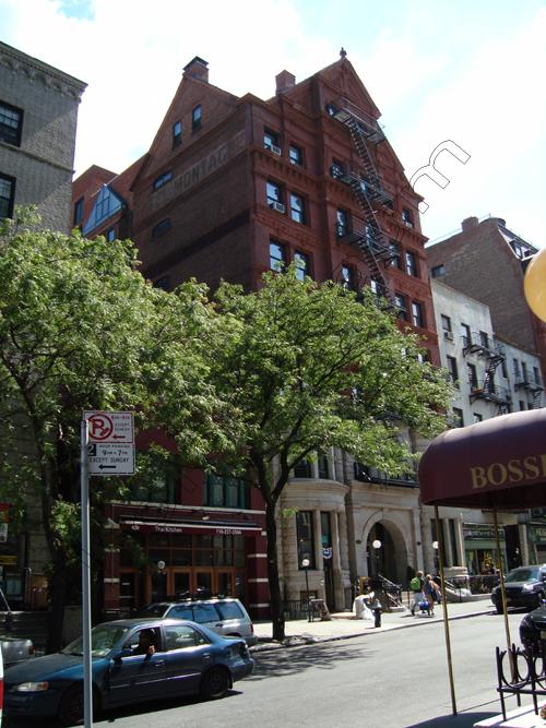 pedro-holderbaum-new-york-streets-2-cc3b3pia