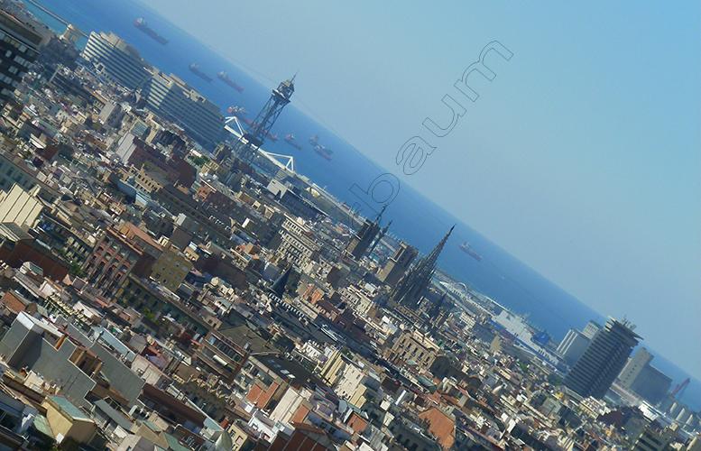 La Sagrada Familia(38)P1180999 (2)