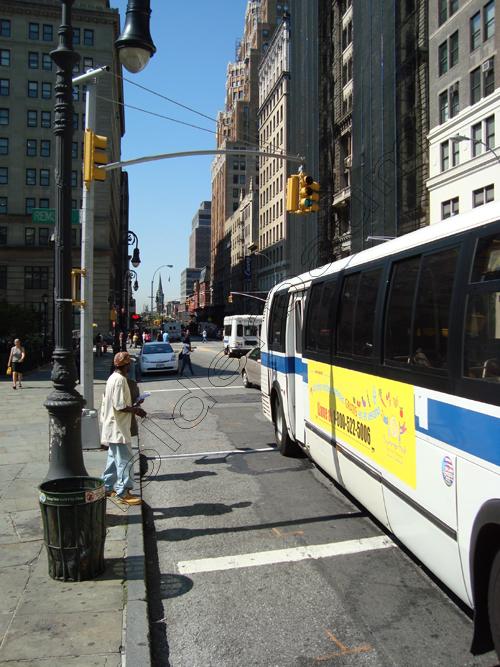 pedro-holderbaum-new-york-streets-3-cc3b3pia
