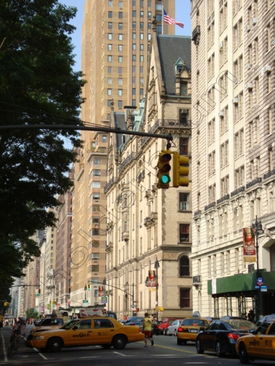 pedro-holderbaum-new-york-streets-6-cc3b3pia