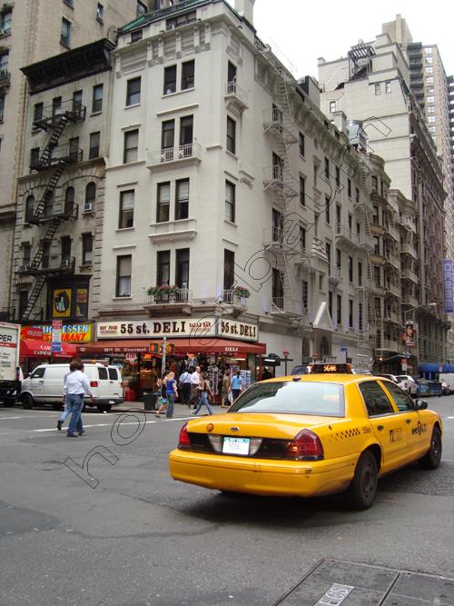 pedro-holderbaum-new-york-streets-7-cc3b3pia
