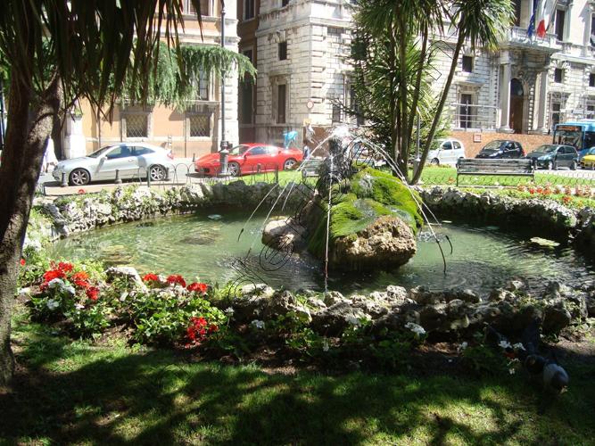 pedro-holderbaum-perugia-italia-1-cc3b3pia
