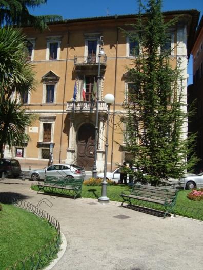 pedro-holderbaum-perugia-italia-12-cc3b3pia