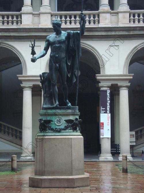 pedro-holderbaum-pinacoteca-di-brera-milano-2-cc3b3pia