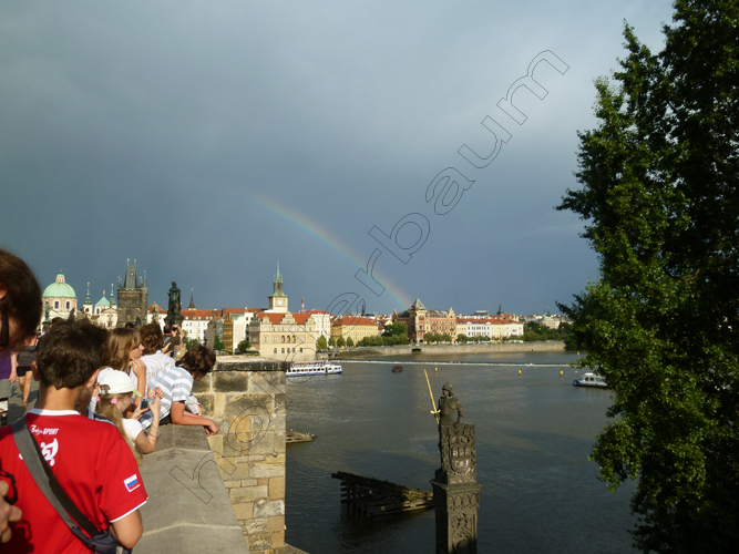 pedro-holderbaum-prague-beauty-3-cc3b3pia