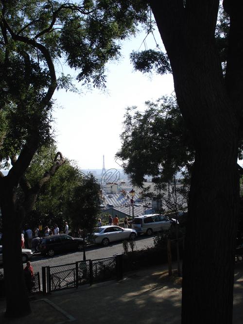 pedro-holderbaum-tour-eiffel-paris-13-cc3b3pia