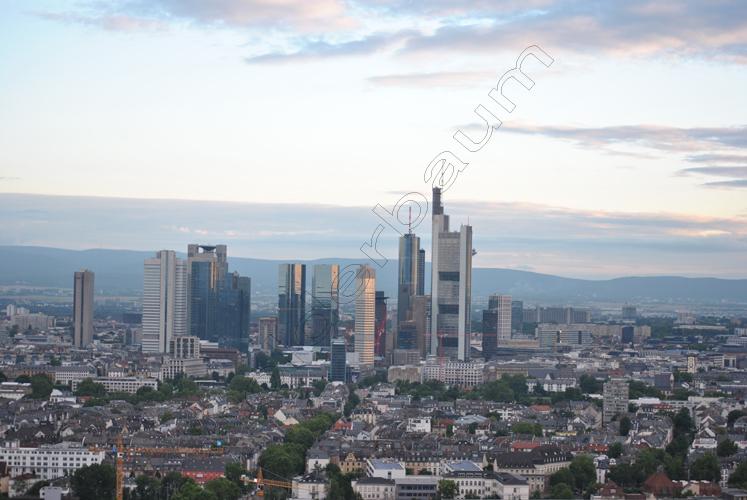 pedro-holderbaum-frankfurt-2012-13-cc3b3pia