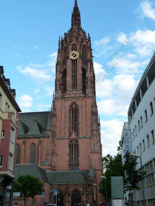 pedro-holderbaum-frankfurt-2012-17-cc3b3pia
