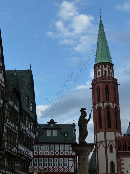 pedro-holderbaum-frankfurt-2012-19-cc3b3pia