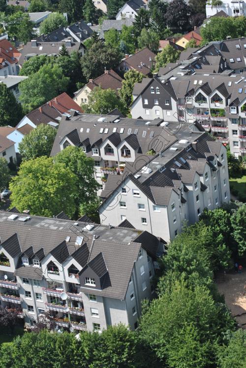 pedro-holderbaum-frankfurt-2012-2-cc3b3pia