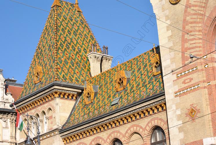 pedro-holderbaum-mercado-budapest-4-cc3b3pia