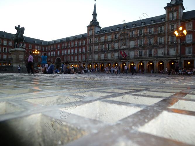 pedro-holderbaum-plaza-mayor-1-cc3b3pia