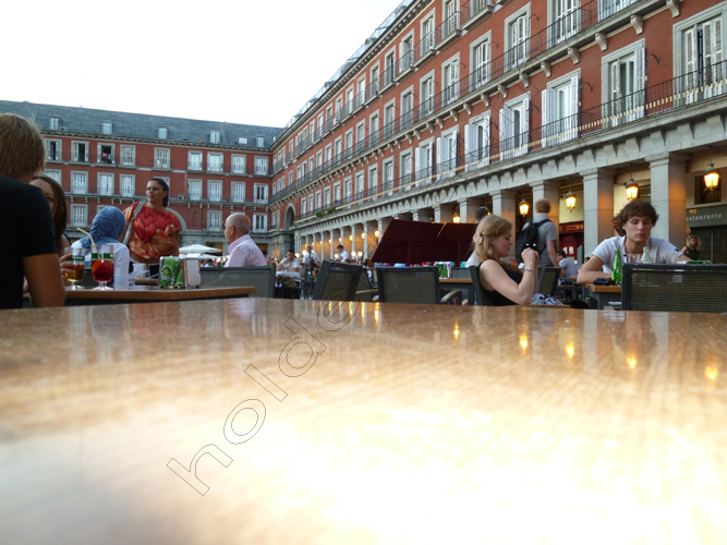 pedro-holderbaum-plaza-mayor-15-cc3b3pia