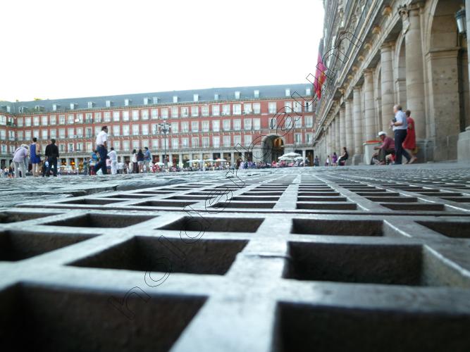 pedro-holderbaum-plaza-mayor-8-cc3b3pia