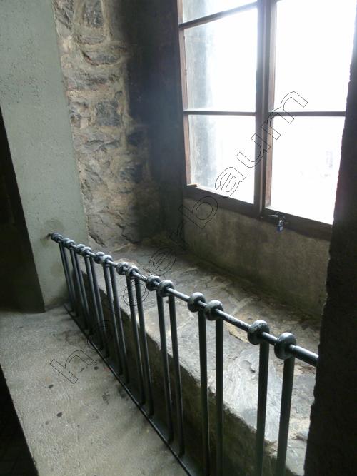 pedro-holderbaum-prague-constructions-15-cc3b3pia