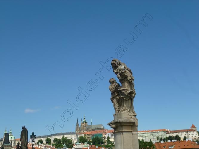 pedro-holderbaum-prague-monuments-15-cc3b3pia