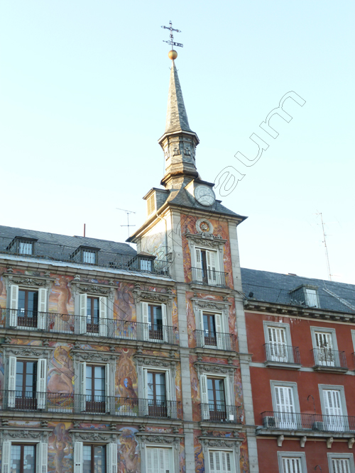 pedro-holderbaum-plaza-mayor-16-cc3b3pia