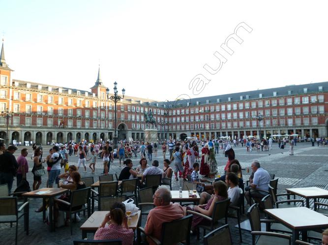 pedro-holderbaum-plaza-mayor-6-cc3b3pia1