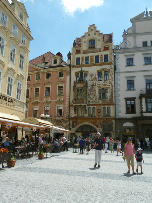 pedro-holderbaum-prague-streets-17-cc3b3pia