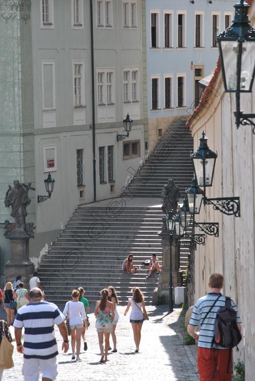 pedro-holderbaum-prague-streets-5-cc3b3pia