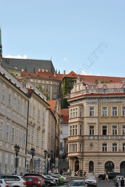 pedro-holderbaum-prague-streets-6-cc3b3pia