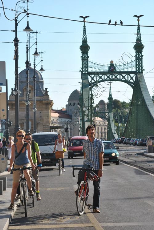 pedro-holderbaum-budapest-streets-1-cc3b3pia
