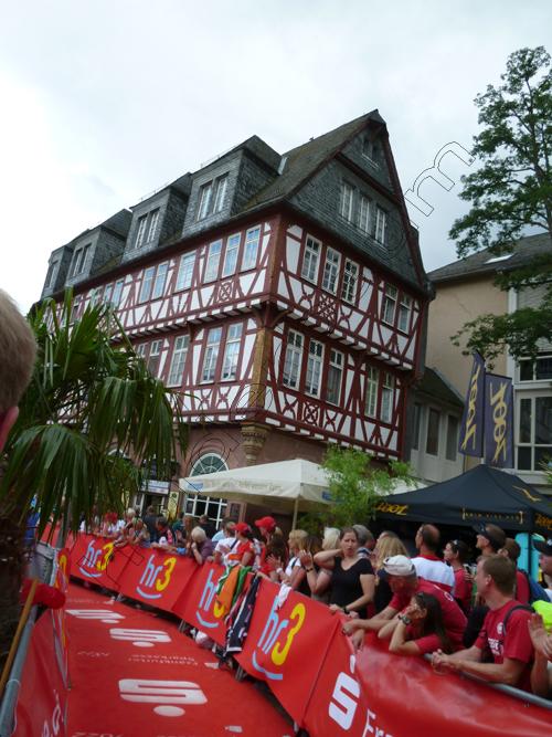 pedro-holderbaum-frankfurt-people-17-cc3b3pia
