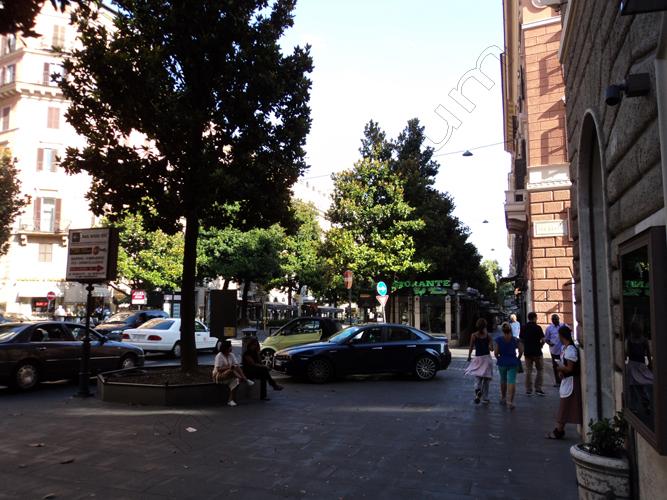 pedro-holderbaum-via-veneto-roma-5-cc3b3pia