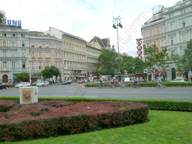 pedro-holderbaum-budapest-streets-13-cc3b3pia