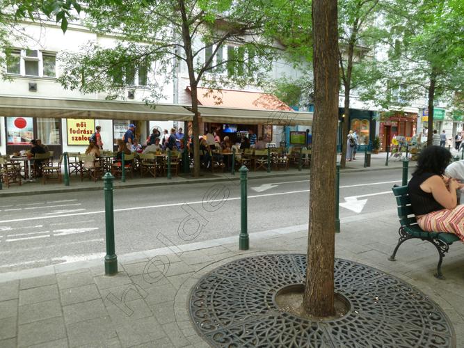 pedro-holderbaum-budapest-streets-15-cc3b3pia