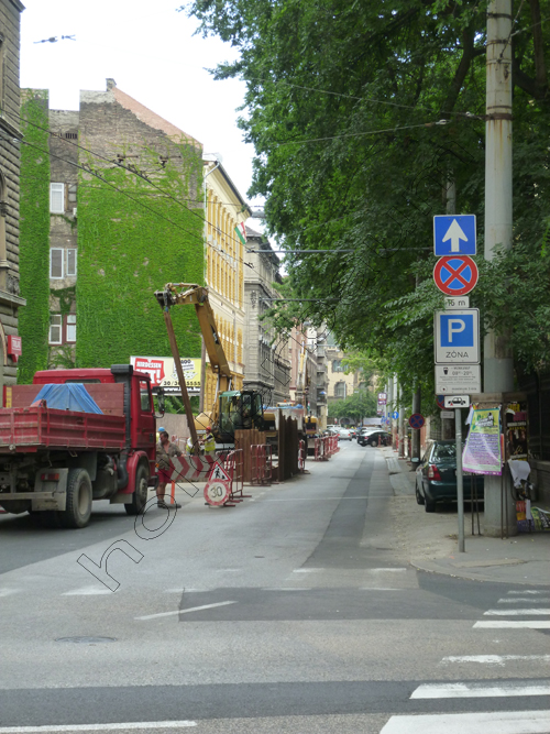 pedro-holderbaum-budapest-streets-17-cc3b3pia