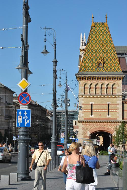 pedro-holderbaum-budapest-streets-4-cc3b3pia