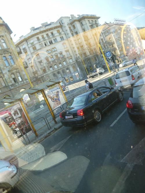 pedro-holderbaum-budapest-streets-9-cc3b3pia