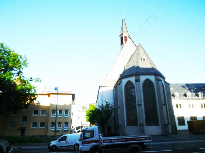 pedro-holderbaum-frankfurt-streets-11-cc3b3pia