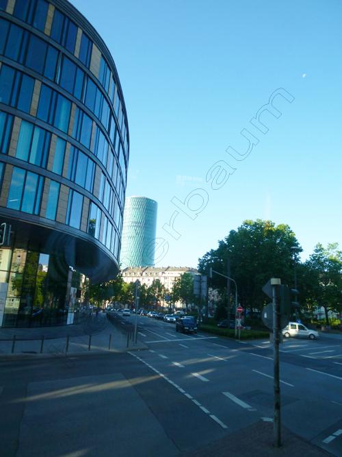 pedro-holderbaum-frankfurt-streets-13-cc3b3pia