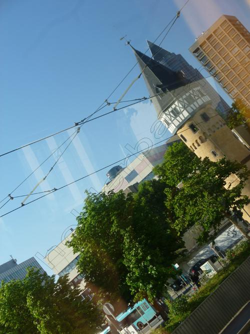 pedro-holderbaum-frankfurt-streets-15-cc3b3pia