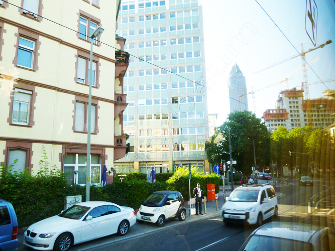 pedro-holderbaum-frankfurt-streets-16-cc3b3pia
