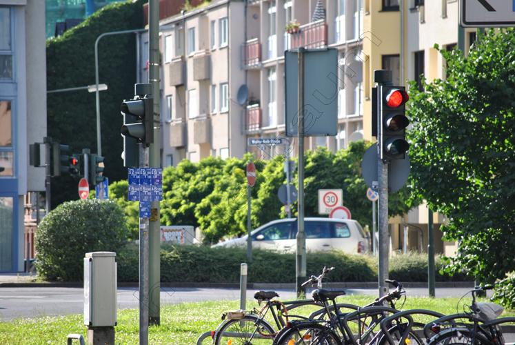pedro-holderbaum-frankfurt-streets-4-cc3b3pia